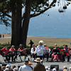 Fort Ross Bicentennial-134