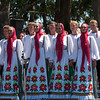 Pyatnitsky Russian Folk Choir (66 of 121)