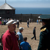 Fort Ross Bicentennial-105