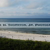 Fort Walton Beach, Florida Surf