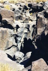 Fossil Falls0013