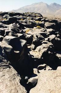 Fossil Falls0005