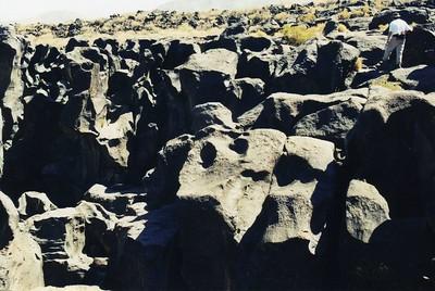 Fossil Falls0011