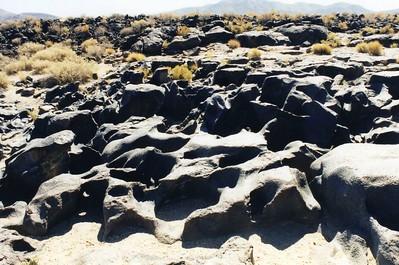 Fossil Falls0004
