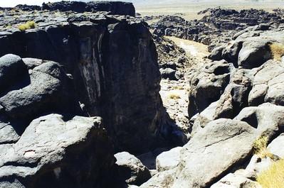 Fossil Falls0008