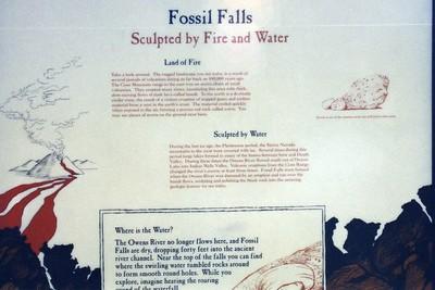Fossil Falls0001