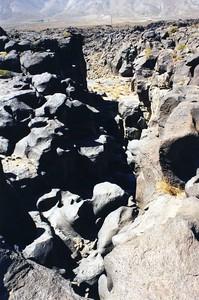 Fossil Falls0012