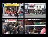 19FotobuchLondon20120822_19-50-14