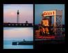 2FotobuchLondon20120822_19-48-08