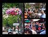 17FotobuchLondon20120822_19-49-59