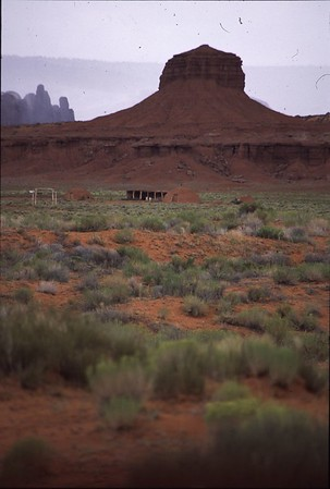 monument valley-1