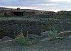 Great Kiva at Pueblo Bonito, Chaco Canyon