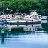 Reflections<br /> Mahogany Bay, Roatan, Honduras