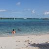Fowl Cay Exumas - August 2012 0012