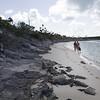 Fowl Cay Exumas - August 2012 0005