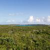Fowl Cay Exumas - August 2012 0023
