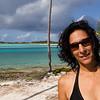 Fowl Cay Exumas - August 2012 0009