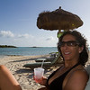 Fowl Cay Exumas - August 2012 0014