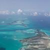 Fowl Cay Exumas - August 2012 0003