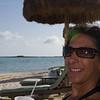 Fowl Cay Exumas - August 2012 0015