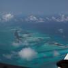 Fowl Cay Exumas - August 2012 0002