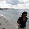Fowl Cay Exumas - August 2012 0007