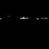 Fowl Cay Exumas - August 2012 0019