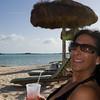 Fowl Cay Exumas - August 2012 0013