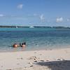 Fowl Cay Exumas - August 2012 0011