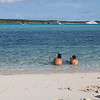 Fowl Cay Exumas - August 2012 0010