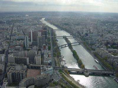 France 03