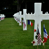 France '14 -  1176