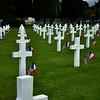 France '14 -  1177