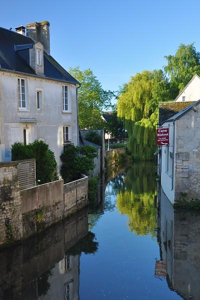 France '14 -  1111