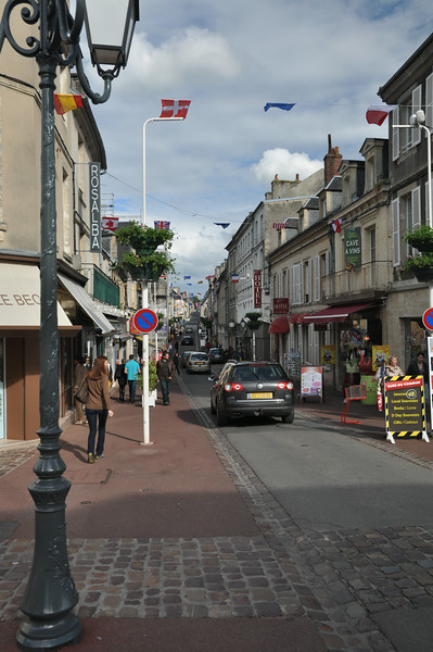 France '14 -  1101