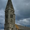France '14 -  1143