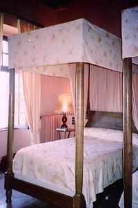 Gr Hotel Ecuyer - Cordes