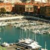 The Harbor - Monaco...