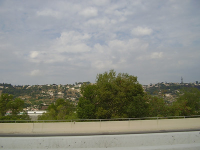 France 2007 - Trip to Monaco
