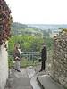 026-Mary&Conrad-at-Castelnau-Montratier2