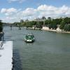 Seine boat tour  - Les Vedettes du Pont-Neuf