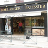 Boulangerie in Marcoussis