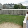 Paris Holocaust Memorial