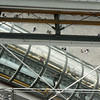 Centre Pompidou - French National Modern Art Museum