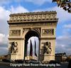 Arc d'Triumphe