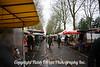 Le Marche in the Rain!