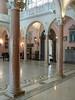 Inside the Villa Ephrussi de Rothschild