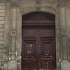 Door, Marais