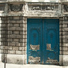 Side Door?: In the Quartier Latin