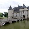 """Château du Plessis-Bourré  <br /> <a href=""""http://fantom.fr/leplessisbourre/en-historique.htm"""">http://fantom.fr/leplessisbourre/en-historique.htm</a>"""